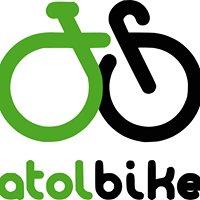 Atol-Bike