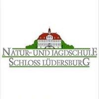 Jagdschule Schloss Lüdersburg