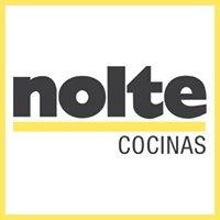 Nolte Cocinas Málaga