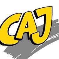 CAJ Diözesanverband Köln