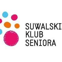 Suwalski Klub Seniora