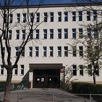 Szkoła Podstawowa nr 36 w Łodzi