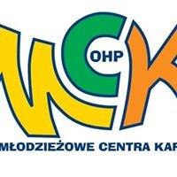 Młodzieżowe Centrum Kariery w Żaganiu