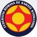 Federatia Română de Karate Kyokushin