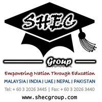 SH Education Consultants Group