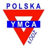 ZMCh Polska YMCA Ognisko w Łodzi
