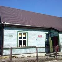 Biblioteka Publiczna Gminy Krynki