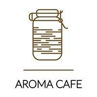 AROMA CAFE Palarnia Kawy
