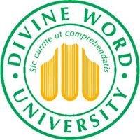 Divine Word University