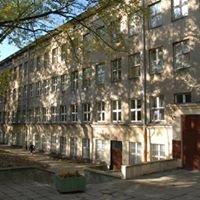 Szkoła Podstawowa nr 40 w Łodzi