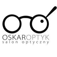 Salon Optyczny Oskar - Optyk Łódź