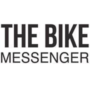 The Bike Messenger