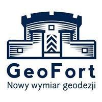 GeoFort - Usługi geodezyjne - Geodeta Łódź