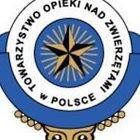 Towarzystwo Opieki nad Zwierzętami - oddział Police