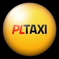 PLTAXI.com