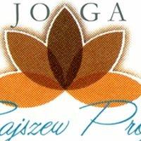 Rajszew Project,  jogiczne miejsce pod Warszawą. Yoga retreat