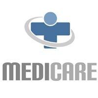 Medicare Clinic - Polscy Lekarze