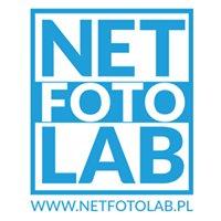 NetFotoLab