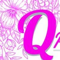 Perfumeria Q