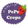 Pepe Crepe