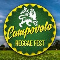 Campovolo Reggae