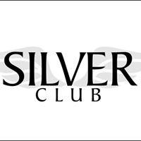 Silver Club Mikołów