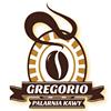 Palarnia kawy Gregorio