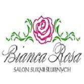 Salon Bianca Rosa
