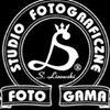 Foto Gama