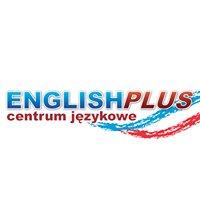English Plus Centrum Językowe