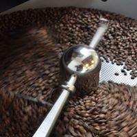 Palarnia kawy EL-KAwa