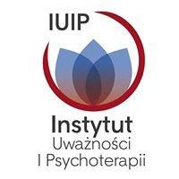 IUIP - Instytut Uważności i Psychoterapii