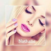 Salon Kosmetyczny Nathalie