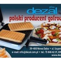 DEZAL Plus - Nowa Dęba