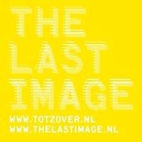 The Last Image