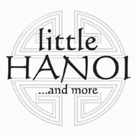 Little Hanoi and more Katowice