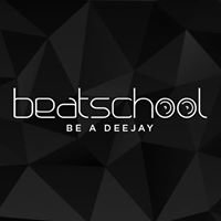 Beatschool