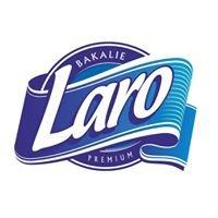 LARO Bakalie