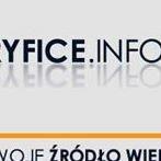 Gryfice.info.pl