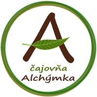 Čajovňa Alchýmka