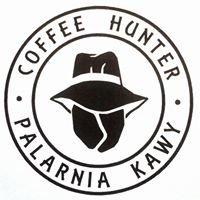 Coffee Hunter Palarnia Kawy