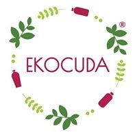 Ekocuda.com