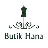 Butik Hana