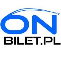 OnBilet.pl