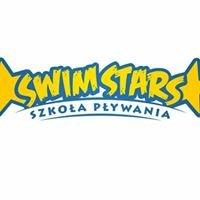 Swim Stars Szkoła Pływania