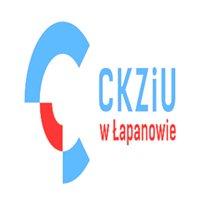 Centrum Kształcenia Zawodowego i Ustawicznego w Łapanowie