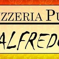 Pizzeria Pub Alfredo