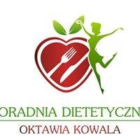 Poradnia Dietetyczna Oktawia Kowala