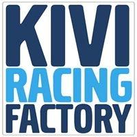Kivi Racing Factory