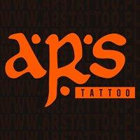 Ars Tattoo